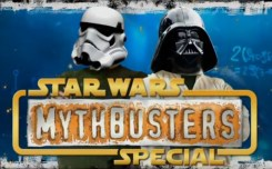Mythbusters-StarWars-title