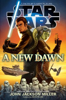 star-wars-a-new-dawn