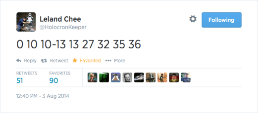 chee-timeline2