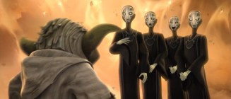 TCW-TheLostMissions-131