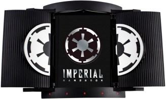 imperial-handbook