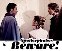 spoilers-swirl-bespin2