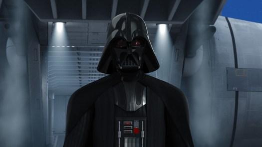 rebels-finale-vader
