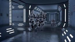Rebels 114: Rebel Resolve