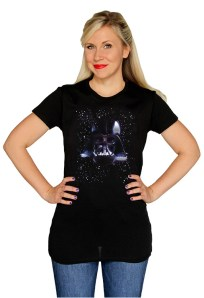 Her Universe: ESB Poster Tee