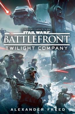 Battlefront: Twilight Company700