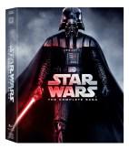 Complete Saga Blu-ray repackaging