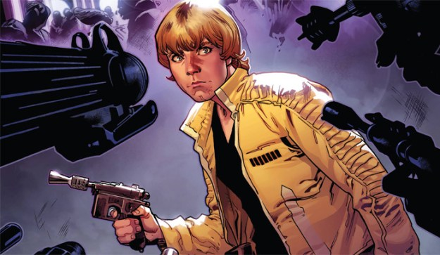 Star Wars #8 (crop)