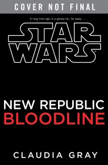 NewRepublic: Bloodline
