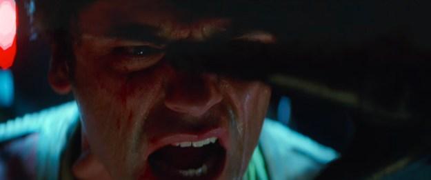 SS-tfa-trailer3-torture2