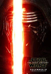 Kylo Ren (TFA character poster)