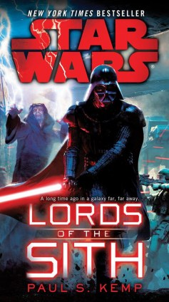 Lords of the Sith (PB)