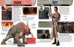 star-wars-character-encyclopedia_04