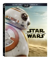TFA Walmart Blu-ray