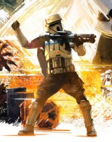 Shoretroopers (Rogue One)