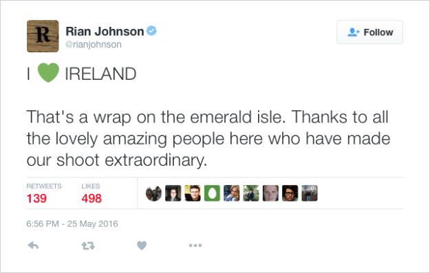 viii-tweets-rj-ireland