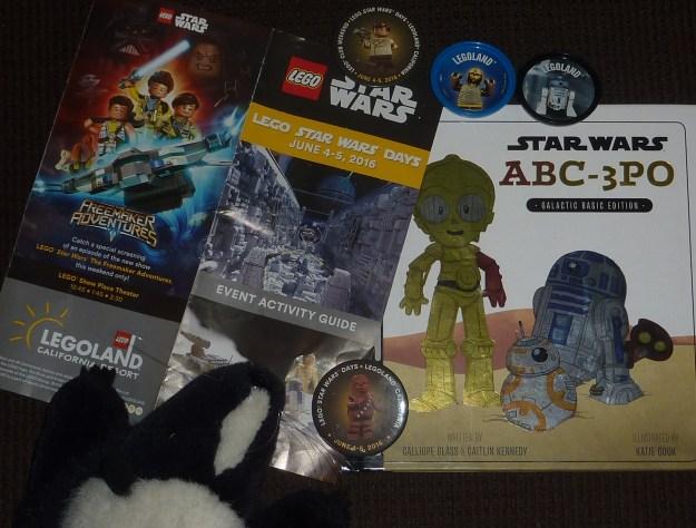 Star-Wars-Story-Talk-6-26-2016-title-card