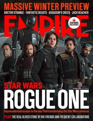 ro-empire-oct1