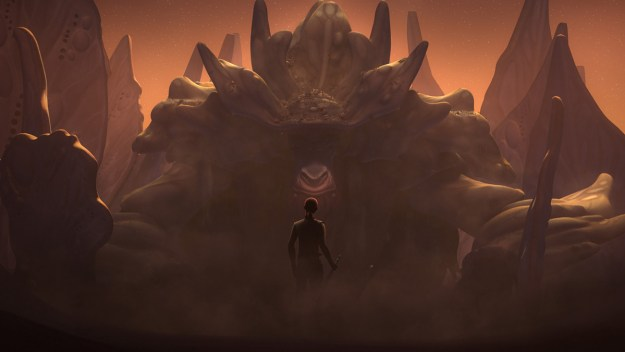 rebels-s3-bendu