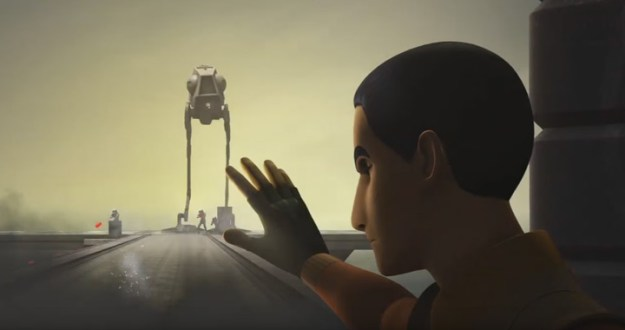 rebels-s3-preview