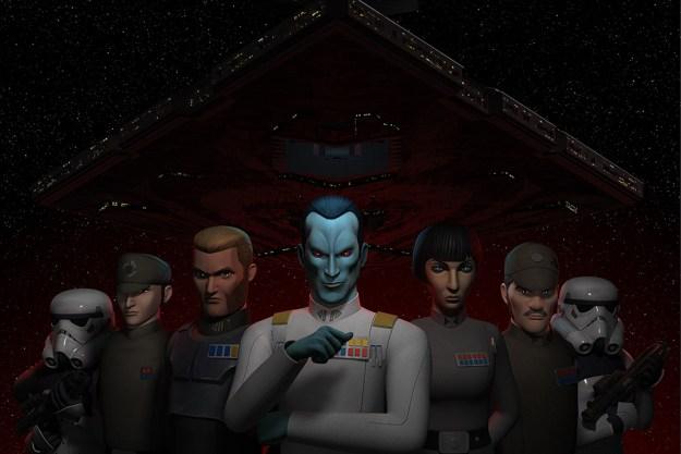 rebels-s3-thrawn-key