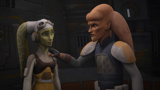 rebels305-02-hera-cham