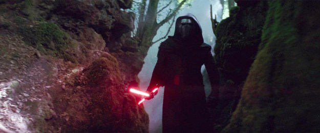 tfa-kylo-forest