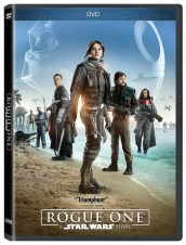 Rogue One (DVD)