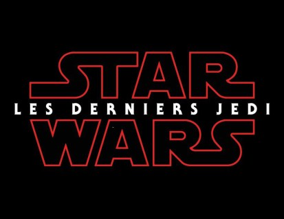 The Last Jedi (French)