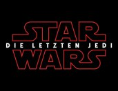 The Last Jedi (German)