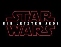 The Last Jedi (German)
