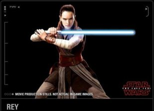 Rey (Battlefront II, slightly better quality)