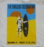 The Endless Celebration