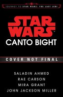 Canto Bight (short stories)