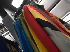 Jackets (Twitter)