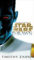 Thrawn (PB)