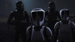 rebels-412-411-24563