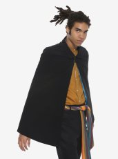 Hot Topic/Our Universe Solo cape