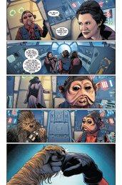 Poe Dameron #27 preview (4/6)