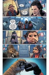 Poe Dameron #27 preview (4/6)