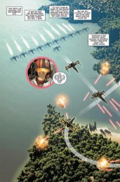 Poe Dameron #27 preview (5/6)