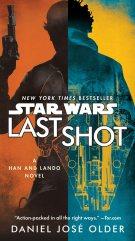Last Shot (PB)