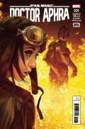 Doctor Aphra #24