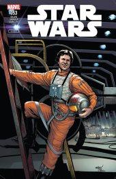Star Wars #53