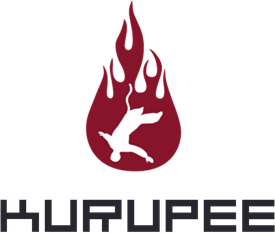 Kurupee Suits Logo