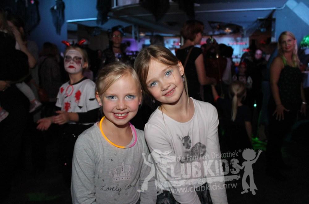 IMG_1400 Club Kids Familiendisko Golden K Mettmann 27.10.2019