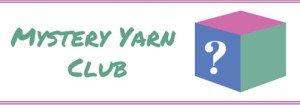 MYC Logo