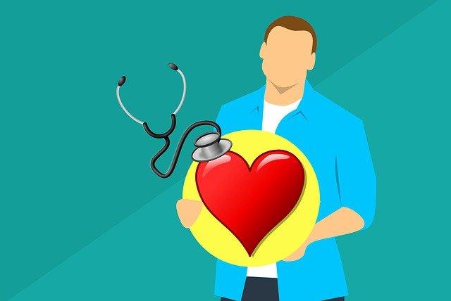 Síntomas de la presión arterial alta