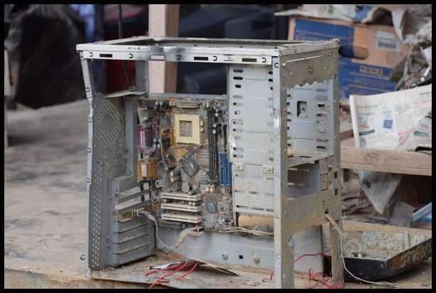 reparacion ordenadores madrid