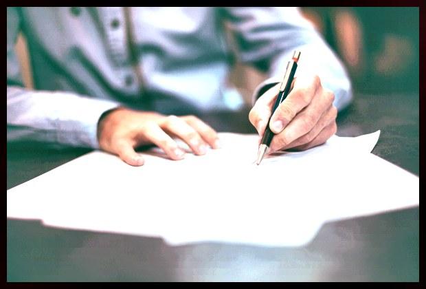 Interpretar un contrato de seguro